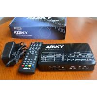 Buy cheap AZSKY G2 GPRS dongle for Africa from wholesalers