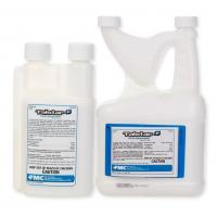 Find Pest Products Talstar Professional Insecticide (754965) Manufactures