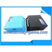 Buy cheap Game board Pandora Box 3 520 in 1 Jamma Arcade Game /Multi game board support CRT and LCD from wholesalers