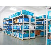 Wholesale The shelves of the A from china suppliers