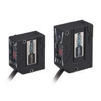 Buy cheap Omron Photoelectric Sensors from wholesalers