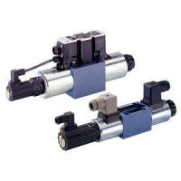 Buy cheap Bosch Rexroth - Industrial Hydraulics Proportional hydraulic directional valve from wholesalers
