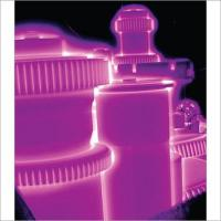 Wholesale Gas Nitriding Services from china suppliers