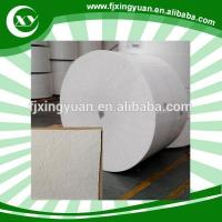 Buy cheap Fluff pulp for adult diaper raw material from wholesalers