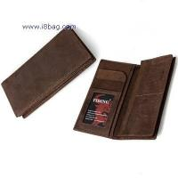 Buy cheap i8WL-015 Wallet & Holder from wholesalers