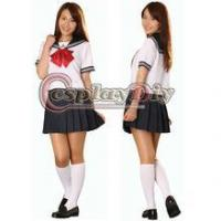 Buy cheap Little Red cosplay costume from Little Red Riding Hood custom made from wholesalers