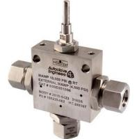 Buy cheap High Pressure Subsea Ball Valves from wholesalers