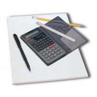 Buy cheap Flow Calculations Flow calculations of gases and liquids. from wholesalers