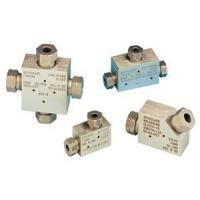 Buy cheap High Pressure Fittings from wholesalers