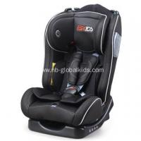 China Gr1+2+3(9-36Kg) Baby Car Seats NEO Baby Car Seats for Group0+1+2, ECE R44/04 APPROVED on sale