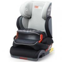 China Gr1+2+3(9-36Kg) Baby Car Seats CRS-Baby Car seats on sale