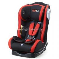China Gr1+2+3(9-36Kg) Baby Car Seats NEO Baby car seat for Group 0+1+2 with ECE on sale