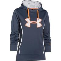 Buy cheap Under Armour Womens Evo Infrared Scent Control Cozy Neck - Coldgear APX from wholesalers