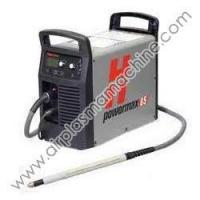 Buy cheap Hypertherm Plasma Cutter Powermax 105 from wholesalers