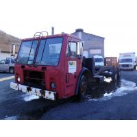 Buy cheap USED 2007 MACK LE613 CAB CHASSIS TRUCK FOR SALE IN SPARROW BUSH, NY from wholesalers