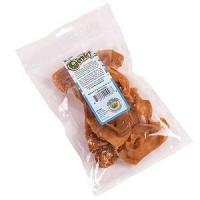 Wholesale Pig Treats and Pig Ears Free Raised Natural Pig Snouts 6 oz from china suppliers