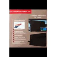 Buy cheap TV Covers Outdoor TV Cover for 25-29 inch TV's from wholesalers