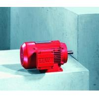 Wholesale SEW DT/DV series brake motor Hits:1 Hits from china suppliers