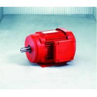 Wholesale SEW DRS DRE DRP series motor Hits:5 Hits from china suppliers