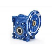 Buy cheap STM U typle Worm gear reducer Hits:2 Hits from wholesalers