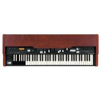 Buy cheap Portable Keyboards/Organs The Modern Classic With A Vintage Voice from wholesalers