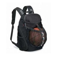 Wholesale Back Pack BP-39 from china suppliers