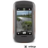 Buy cheap Garmin Montana 650 Touch-Screen Handheld GPS with Integrated Camera from wholesalers