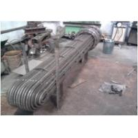 Buy cheap Heat Transfer Equipment from wholesalers