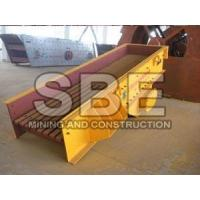 Vibrating Feeder Vibrating Feeder Manufactures