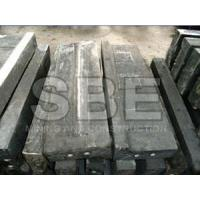 Wholesale Blow bar Blow bar from china suppliers