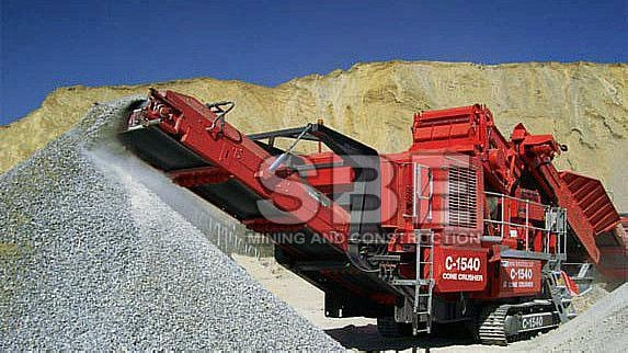 Quality Mica Processing Crushing Machine Mica Processing Crushing Machine for sale