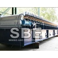 Wholesale Apron Feeder Apron Feeder from china suppliers