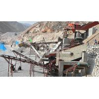 Mobile Chrome Beneficiation Plant Price Manufactures