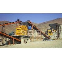 Stone crushing plant for sale Philippines Manufactures