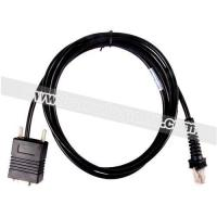 Buy cheap For Datalogic QS6500 COM RS232 2M Cable from wholesalers