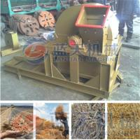 Wholesale Straw cutter machine from china suppliers