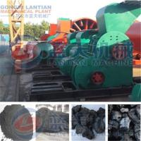 Coke hammer crusher Manufactures