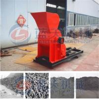 Coal gangue crusher machine Manufactures