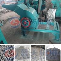 Wholesale Hammer mill crusher machine from china suppliers