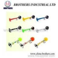 Electric Bell for Bicycle Manufactures