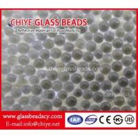Grinding Glass Beads Manufactures
