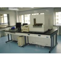 Wholesale Experimental side units-KYQG001 from china suppliers