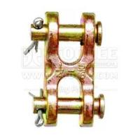 Buy cheap 1620-Twin Clevis Link-H Link-S249 from wholesalers