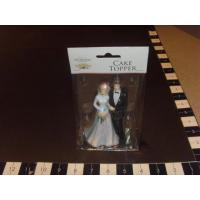 Buy cheap CAKE TOPPER product