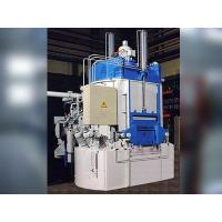 Buy cheap VKQF Vacuum oil gas quenching furnace from wholesalers