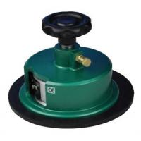 Buy cheap Circular Sample Cutter,GSM Cutter from wholesalers