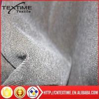 Buy cheap Super Soft Velboa Sofa Fabric;Modern Upholstery Fabric from wholesalers