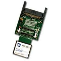 Buy cheap CFextend 165 CompactFlash -to-PC Card Adapter/Extender Card from wholesalers