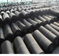 Insulation Rubber Mats Manufactures