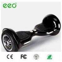Buy cheap 2015 newest 2 wheels powered unicycle smart balance wheel scooter two wheel brand electric scooter d from wholesalers